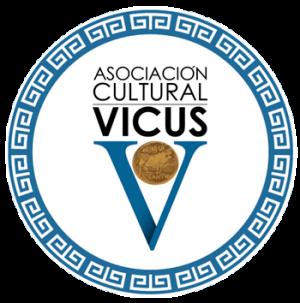Asociación Vicus Cascante